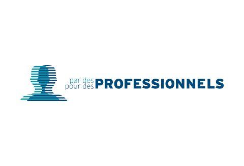 LENTILLES DE CONTACT BAUSCH+LOMB ULTRA. PAR DES PROFESSIONNELS. POUR LES  PROFESSIONNELS. 99a362dceb12